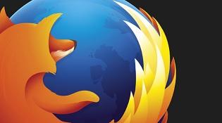 Mozilla ra Firefox 3.0 cho iOS, tăng cường tính năng bảo mật