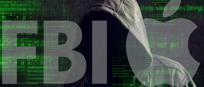 Apple nhắn FBI: Hãy hack chúng tôi nữa đi