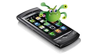 Tắt cảnh báo giả mạo virus trên smartphone