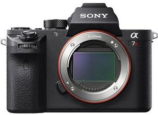 Sony A7R III sẽ dùng cảm biến Full-Frame độ phân giải 70MP - 80 MP