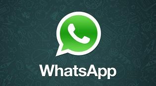 WhatsApp mã hóa tất cả các cuộc trò chuyện