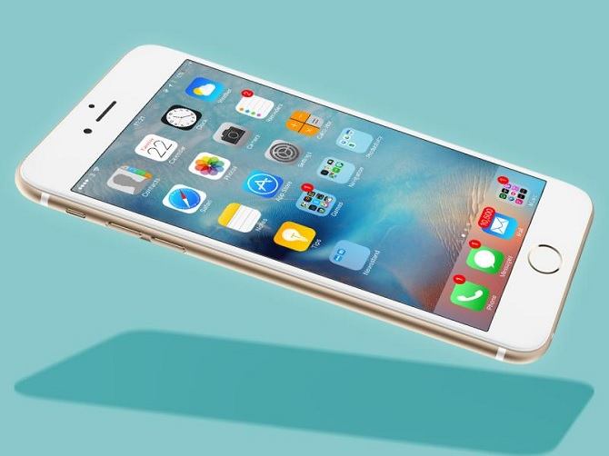 15 thứ Apple có lẽ sẽ sớm làm