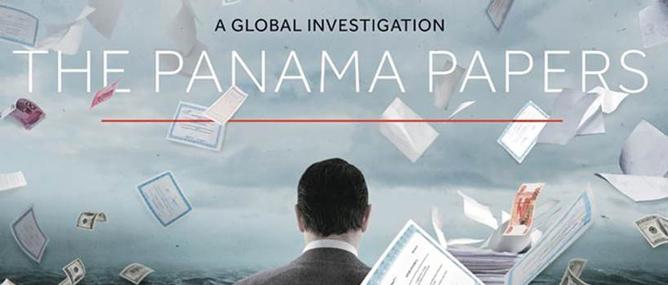 7 điều cần biết về Hồ sơ Panama: Vụ rò rỉ thông tin lớn nhất lịch sử