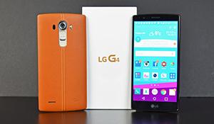 Những smartphone cao cấp rớt giá còn vài triệu đồng