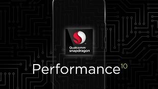 Qualcomm xác nhận HTC 10 dùng chip Snapdragon