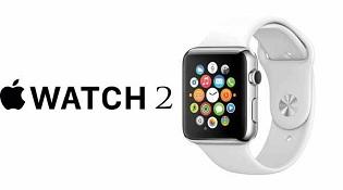 60% người dùng Apple Watch sẽ mua phiên bản tiếp theo