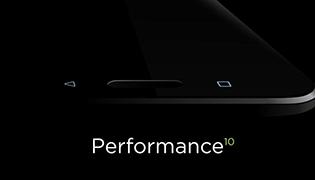 Lộ chi tiết toàn bộ cấu hình của HTC 10
