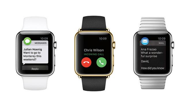 Apple Watch mới sẽ ra mắt trong năm nay: Thiết kế giữ nguyên, chỉ nâng cấp cấu hình