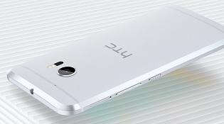 Ngắm bộ ảnh giới thiệu bom tấn HTC 10
