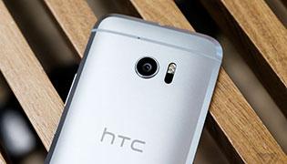 DxOmark chấm điểm camera HTC 10 tốt nhất hiện nay