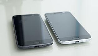 HTC chưa chốt bán bản HTC 10 Snapdragon 820 hay Snapdragon 652 ở Việt Nam