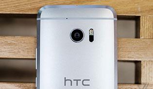 HTC 10 đạt 154.000 điểm Antutu, cao hơn Galaxy S7 và LG G5
