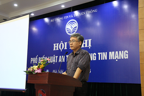 Người Việt để lại quá nhiều thứ làm lộ thông tin cá nhân