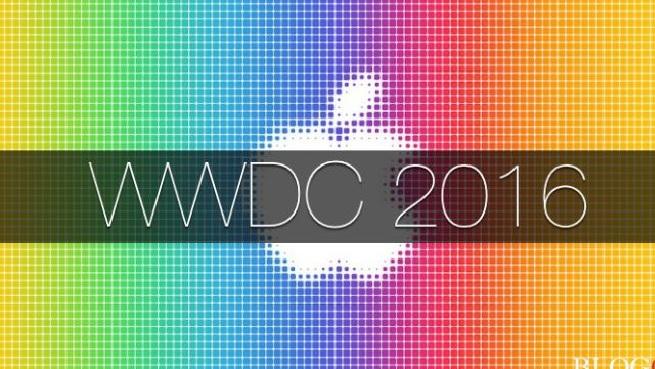 Apple cho đăng ký dự sự kiện WWDC, giá vé 1599 USD