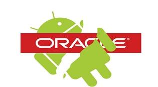 Google và Oracle đàm phán thất bại, chờ phán quyết của tòa án