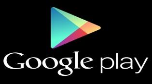 Google Play cán mốc 11,1 tỷ lượt download, Facebook vẫn áp đảo