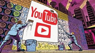 YouTube Music Foundry hỗ trợ các tài năng âm nhạc