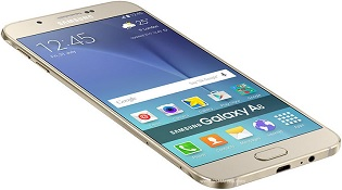 Doanh số smartphone Samsung tăng nhẹ, Apple sụt giảm