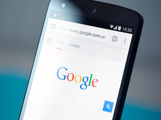 Hơn 2,1 triệu thiết bị Android dính virus trên Google Play
