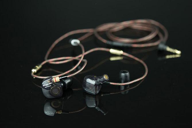 những tai nghe giá rẻ chất lượng