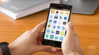 OnePlus 3 có thể dùng RAM 6 GB