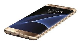 Nhờ Galaxy S7 ra mắt sớm, Samsung đạt lợi nhuận khủng trong Q1/2016