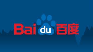 Baidu sản xuất xe hơi không người lái năm 2020
