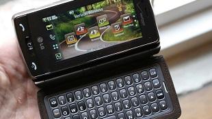 LG từng có điện thoại module trước cả G5