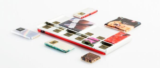 Khảo sát: Điều gì làm nên một chiếc smartphone hoàn hảo?