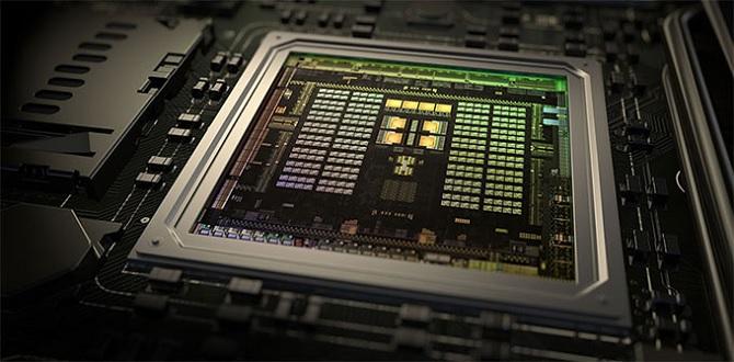 Samsung và NVIDIA kết thúc cuộc chiến bản quyền sáng chế