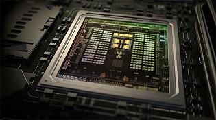Samsung và NVIDIA hỗ trợ lẫn nhau, kết thúc kiện tụng