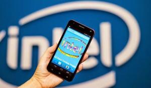 Intel tự loại mình khỏi cuộc chơi smartphone ra sao
