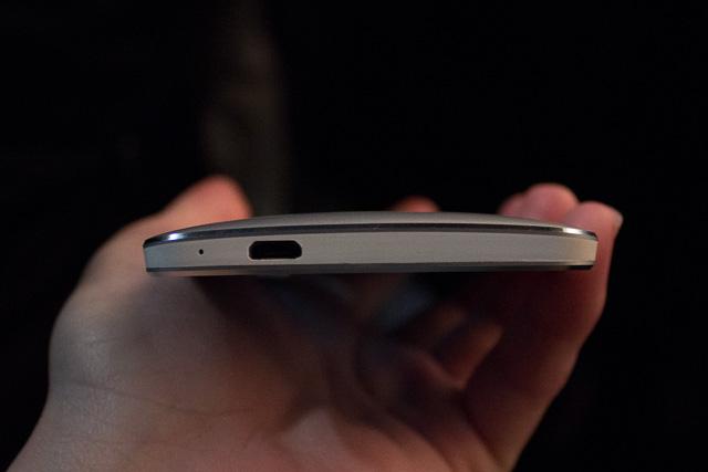 Biến smartphone Android thành micro cho máy tính