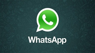 WhatsApp cho Android có bản cập nhật mới, thêm tính năng