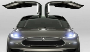 15 điều thú vị về Tesla