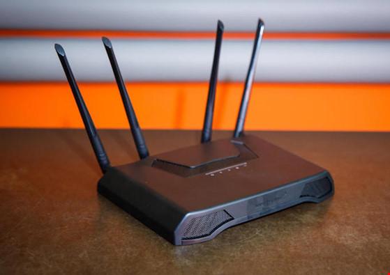 Khắc phục các lỗi thường gặp khi sử dụng Wi-Fi