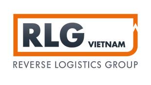 Tập đoàn RLG cung cấp dịch vụ thu gom thiết bị điện tử thải bỏ dành cho doanh nghiệp Việt Nam