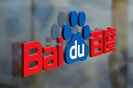 Bệnh nhân ung thư chết vì tin tưởng công cụ tìm kiếm Baidu