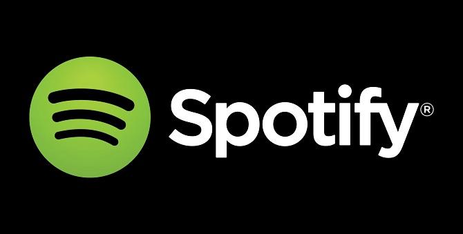 Spotify phát triển nhanh hơn kể từ khi Apple Music ra mắt?
