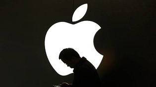 Chính phủ Ấn Độ có thể thâm nhập vào iPhone nếu họ muốn