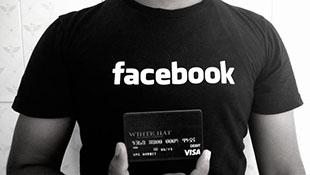 Google, Facebook trả tiền cho hacker như thế nào?