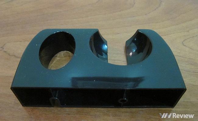 máy xay sinh tố cầm tay đa năng BlueStone BLB-5275