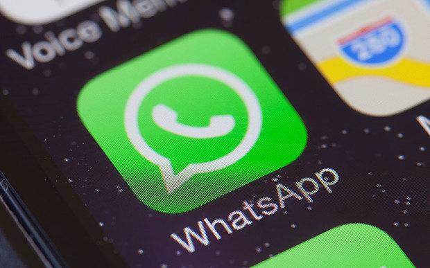WhatsApp ra mắt ứng dụng dành cho máy tính Mac và Windows