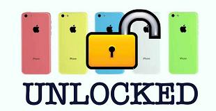 FBI không thể tiết lộ cách hack iPhone vì... không có quyền