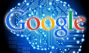 Trí thông minh nhân tạo của Google vượt tầm kiểm soát của con người
