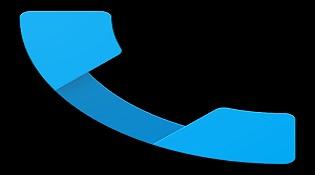 """Google Phone không còn là """"hàng độc"""" của dòng Nexus"""