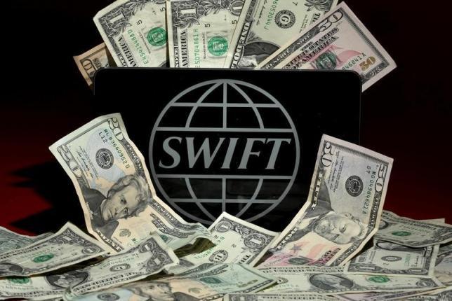 SWIFT: Ngân hàng thứ hai bị mã độc tấn công