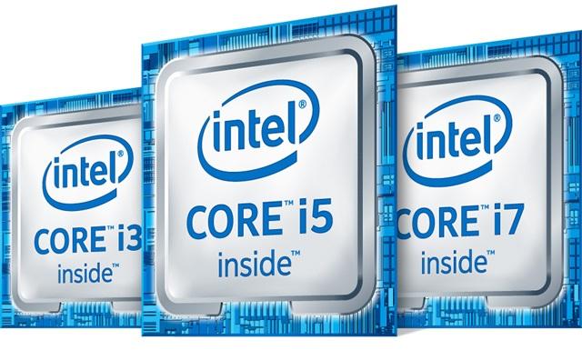 Sự thật đằng sau các con chip máy tính