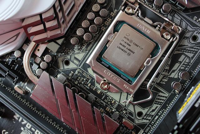 Cách đặt tên của Intel cho các dòng Core i3, i5 và i7 trên desktop khá dễ hiểu và rành mạch, nhưng bạn vẫn cần nắm rõ các khái niệm để mua được mẫu chip phù hợp với nhu cầu sử dụng của mình.