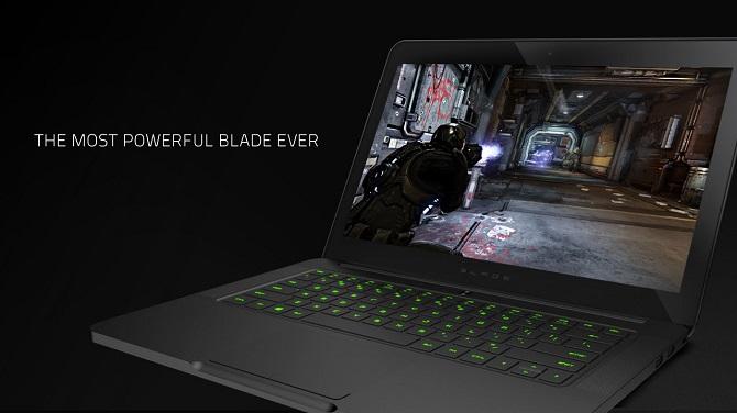 Cách ký hiệu các dòng Core trên laptop rối loạn hơn nhiều so với trên desktop.